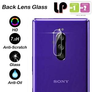 Katalog Sony Xperia 1 Optical Zoom Katalog.or.id