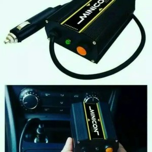 Harga minicon stabilizer mobil penghemat | HARGALOKA.COM