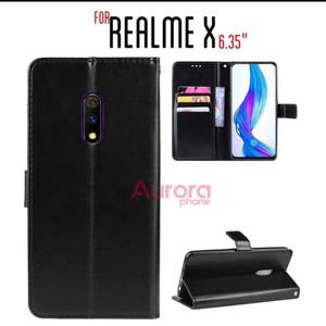 Katalog Realme X China Price Katalog.or.id