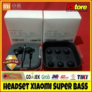 Katalog Handsfree Headset Earphone Xiaomi Katalog.or.id