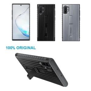Katalog Samsung Galaxy Note 10 Face Unlock Katalog.or.id