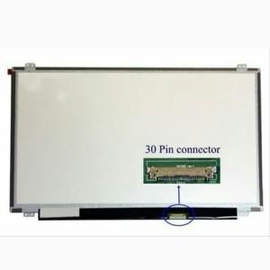 Harga led lcd laptop asus rog gl552 gl552j gl662jx gl552v   HARGALOKA.COM