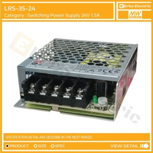 Info Smps Trafo Switching 10a Ct 18v Extra 1 5a Ct 15v 0 12v Katalog.or.id