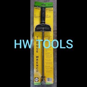 Katalog Kunci Moment Britool Evt 3000 A Torque Wrench Kunci Torsi Momen 1 2 34 Katalog.or.id