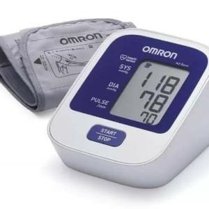 Harga tensi meter digital omron hem 8712 automatic blood pressure   HARGALOKA.COM