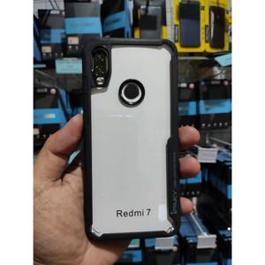 Katalog Xiaomi Redmi 7 Kotsovolos Katalog.or.id