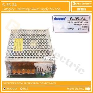 Katalog Smps Trafo Switching 10a Ct 18v Extra 1 5a Ct 15v 0 12v Katalog.or.id