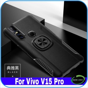 Katalog Vivo S1 Vs Z1x Katalog.or.id