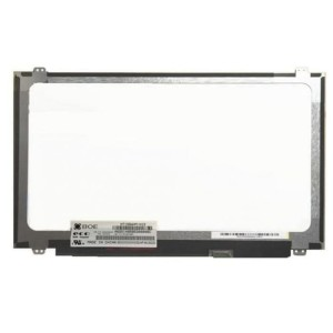 Harga led lcd laptop acer aspire e15 e5 575 51gg 15 6 slim 30 pin | HARGALOKA.COM