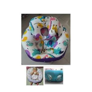 Harga bantal sofa bayi yg ada bolong di | HARGALOKA.COM