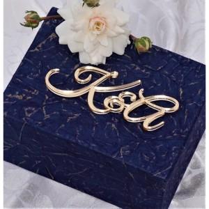 Harga Mahar Pernikahan Cikarang Kotak Seserahan Katalog.or.id