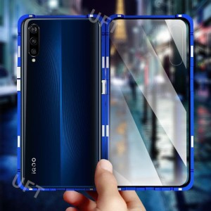 Info Vivo S1 Spesifikasi Dan September 2019 Katalog.or.id