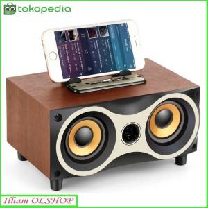 Info Speaker Acr 15600 Black Katalog.or.id