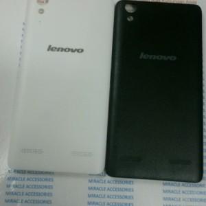 Harga Backdoor Lenovo A6000 A6010 Katalog.or.id