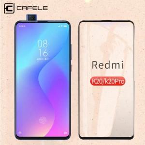 Katalog Xiaomi Redmi 7 K L F Katalog.or.id