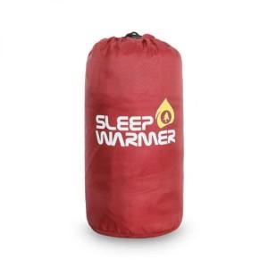Harga sb sleeping bag consina sleep | HARGALOKA.COM