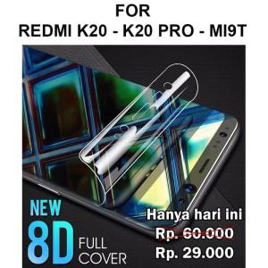 Harga Xiaomi Redmi K20 Gcam Katalog.or.id