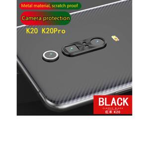 Harga Xiaomi Redmi K20 Pro Official Video Katalog.or.id