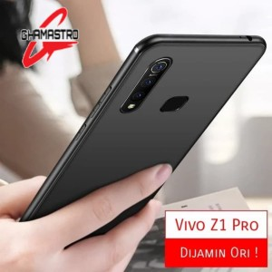 Katalog Vivo Z1 Pro Wallpaper Download Katalog.or.id