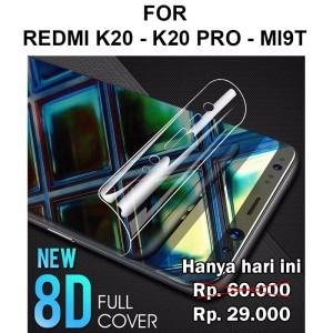Info Xiaomi Redmi K20 Pro Infrared Katalog.or.id