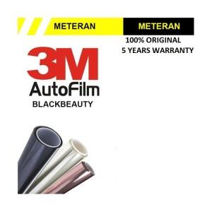 Katalog Kaca Film Per Meter Katalog.or.id