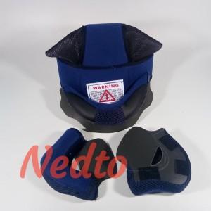 Info Helm Ink Sentro Katalog.or.id
