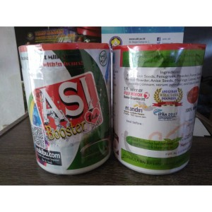Katalog Asi Booster Tea Katalog.or.id