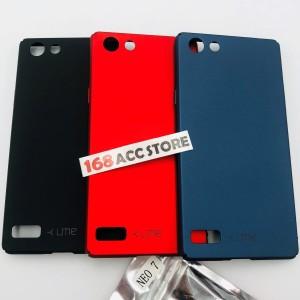 Harga ume eco case original oppo a33 neo 7 hardcase baby | HARGALOKA.COM