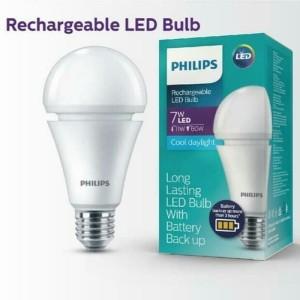 Katalog Lampu Emergency Philips Katalog.or.id
