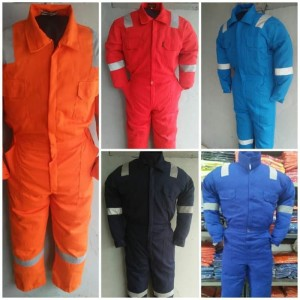 Harga Wearpack Terusan Atx Baju Safety Jumpsuit Atx Wearpak Werpak Katalog.or.id