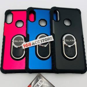 Katalog Where To Buy Xiaomi Mi Note 10 Pro Katalog.or.id