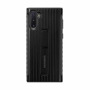 Harga Samsung Galaxy Note 10 Face Unlock Katalog.or.id