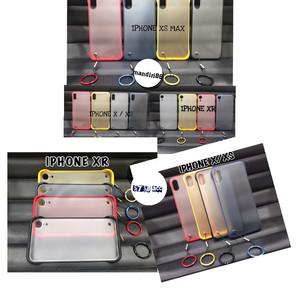Katalog Realme 3pro Luxury Back Katalog.or.id