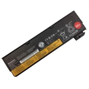 Harga baterai batre lenovo thinkpad x240 x250 x250s t440 t440s t450 | HARGALOKA.COM