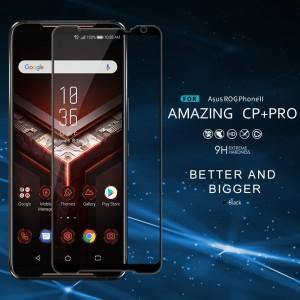 Harga Asus Rog Phone 2 Koper Katalog.or.id
