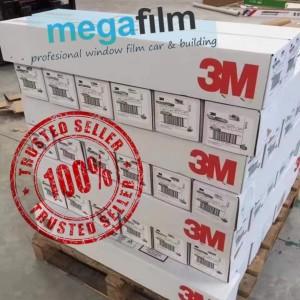 Harga Kaca Film Per Meter Katalog.or.id