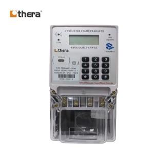 Info Kwh Meter Prabayar Katalog.or.id