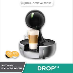 Harga mesin kopi   drop   HARGALOKA.COM