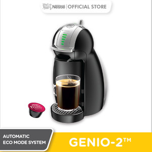 Harga mesin kopi   genio 2   HARGALOKA.COM