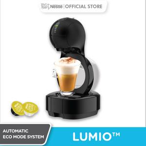 Harga mesin kopi   lumio   HARGALOKA.COM