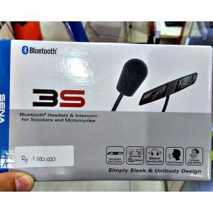 Info Sena 3s Wb Bluetooth Katalog.or.id
