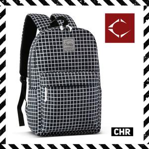 Harga tas ransel pria tas ransel wanita multifungsi impor chr 07   | HARGALOKA.COM