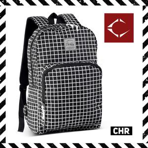 Harga tas ransel pria tas ransel wanita multifungsi impor chr 06   | HARGALOKA.COM