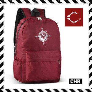 Harga tas ransel pria tas ransel wanita multifungsi impor chr 02   | HARGALOKA.COM