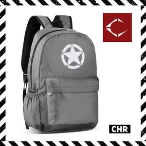 Harga tas ransel pria tas ransel wanita multifungsi impor chr 04   | HARGALOKA.COM