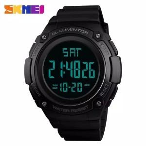 Harga promo skmei 1346 original jam tangan pria digital   HARGALOKA.COM