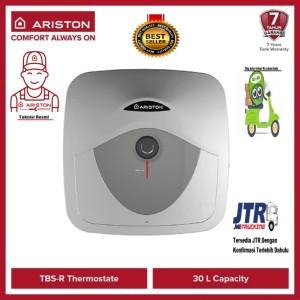 Harga water heater ariston an 30 rs 800 watt murah termurah | HARGALOKA.COM