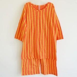 Harga baju tidur piyama anak unifriend summer pajamas ekspor korea grs   HARGALOKA.COM