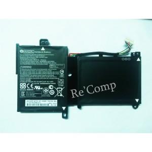 Harga baterai laptop hp pavilion x360 11 k 11 f hv02xl | HARGALOKA.COM