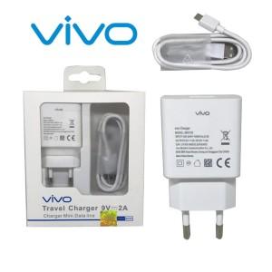 Info Vivo Z1 Spesifikasi Dan 2019 Katalog.or.id